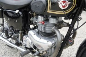 1957-matchless-g11