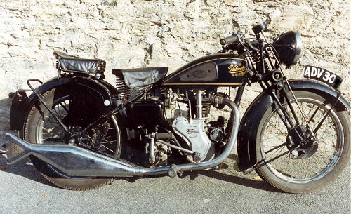 veloMAC1947